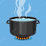 depositphotos_114653142-stock-illustration-boiling-water-in-pan-black