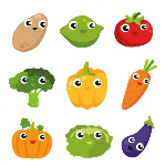 colored-vegetables-collection_1096-173