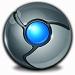 Chrome-5