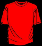 red-t-shirt-hi