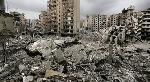 uzman-uyardi-deprem-kapida-1519870749