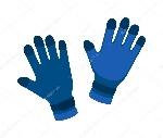 depositphotos_111637782-stock-illustration-water-gloves-cartoon-vector-illustration