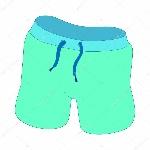 depositphotos_114543320-stock-illustration-green-sport-shorts-icon-cartoon