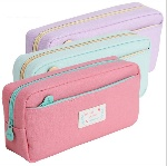 High-Quality-Canvas-Pencil-Cases-Stationery-Store-Big-Size-School-Pencil-Bag-Stationery-For-Students-Pencil.jpg_640x640