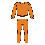 depositphotos_111837108-stock-illustration-tracksuit-vector-tracksuit-icon-fitness