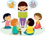 listen-to-teacher-clipart-3
