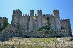 Fortaleza_medieval