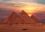 las-piramides-de-egipto-portada-600x429