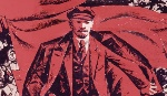 russian-revolution-100-years-its-enduring-allure-menace