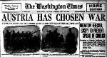 Austria-Hungary_declares_war_on_Serbia