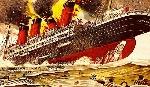 100029-lus-00-lusitaniasinkcolour