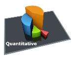Quantitative11