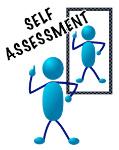 selfassessment