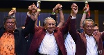 malaysia-opposition-pakatan-harapan-warisan-win-enough-seats-to-form-new-government