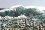 tsunami-0071