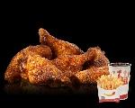 6li-tavuk-kanatlari-menu
