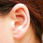 ear-242x242