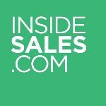 insidesales_416x416