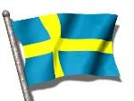 bandiera-svezia-immagine-animata-0032