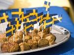 piatti-svedesi