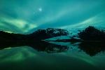 svezia_aurora_boreale