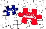 rompecabezas-correcto-del-producto-de-la-necesidad-del-cliente-el-mejor-79890968