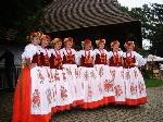 07674_Polonia_Czechy_slaski_kostium_1