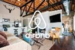airbnb_nice_house-694x463