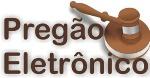 pregao-eletronico