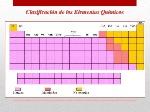 presentacin-de-elementos-quimicos-14-638