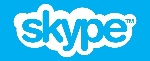 skype_3_0yKvOje_Jl9cCAQ_RE8w6ZW_cSHlTaW_YegWnQh