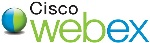 cisco-webex-logo