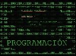 iconoProgramacion