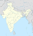 550px-India_location_map_svg