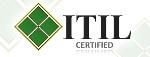 certificacion-itil-rsn