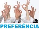preferencia
