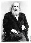 260px-Mendeleiev