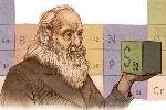 9482-dmitri-mendeleev-doodle