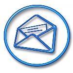 img_como_recuperar_mi_correo_electronico_19484_600