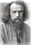 Dmitri_Mendeleyev