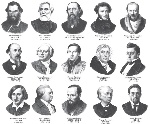 pisateli-19-veka
