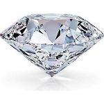 diamante-verdad