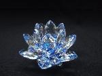flor-de-lotus-de-cristal-azul-9cm-D_NQ_NP_279801-MLB20440263207_102015-F