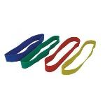 banda-elastica-