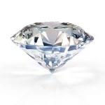 diamantea