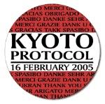ProtocolloKyoto