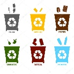 depositphotos_120485472-stock-illustration-big-colorful-containers-for-recycling