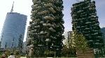 bosco-verticale-e-piazza