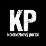 17_5743446d688fc_kp_invert.png