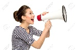 11341749-attractive-woman-with-megaphone